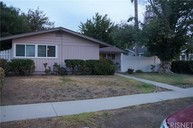 22718 Cantlay Street West Hills CA, 91307