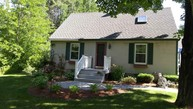 13 Perkins Road Belmont NH, 03220