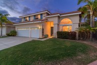 806 Amethyst Ct Oceanside CA, 92057