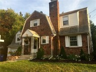 45 Tobey Ave Windsor CT, 06095