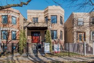 2418 West Wilson Avenue Chicago IL, 60625