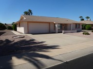 17418 N Calico Drive Sun City AZ, 85373