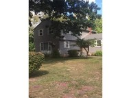 50 Glenwood Dr Windsor CT, 06095