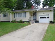 2342 Elmwood Drive Portsmouth OH, 45662