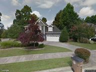 Address Not Disclosed Wake Forest NC, 27587