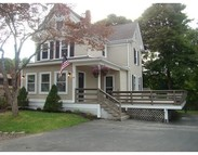 14 Howlands Ln Kingston MA, 02364