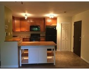 19 Chapel Hill Dr 8 Plymouth MA, 02360