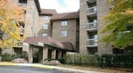 1220 Rudolph Road 1n Northbrook IL, 60062