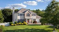 99 Gail Ct East Northport NY, 11731