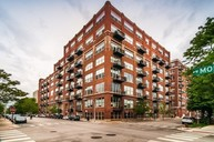 1500 West Monroe Street 403 Chicago IL, 60607