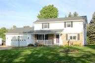 11798 Manitou Drive Alden NY, 14004