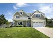 6 Town Way Scituate MA, 02066