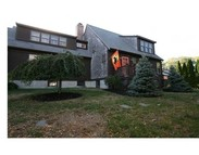 477 Hatherly Road Scituate MA, 02066
