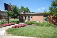 Winchester Village Apartments Indianapolis IN, 46227