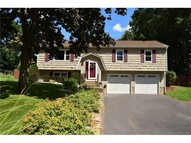 870 Pleasant Valley Rd South Windsor CT, 06074