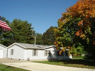 224 West Seneca Street Bonfield IL, 60913