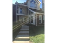 91 Carriage Crossing Ln #91 91 Middletown CT, 06457