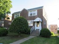 68 Frances Ave Sharon Hill PA, 19079