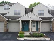5207 Cobblestone Drive Mechanicsburg PA, 17055