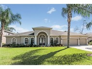 1816 Crooked Oak Ln Lutz FL, 33559