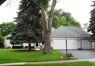 8014 Winter Circle Downers Grove IL, 60516