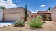 332 E Paseo Azul Green Valley AZ, 85614