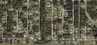 290 Anthony Avenue Palm Bay FL, 32909