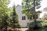 6 South Palmer Beverly Shores IN, 46301