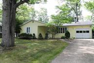 129 Maplewood Trail Michigan City IN, 46360
