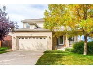 20169 East College Place Aurora CO, 80013