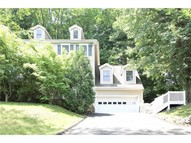 45 Hickory Drive Greenwich CT, 06831