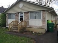 1324 Turnbull Drive Round Lake Beach IL, 60073