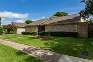 11506 Ella Lee Houston TX, 77077
