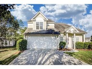 11415 Lenswood Court Charlotte NC, 28214