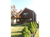 25 Amherst West View PA, 15229