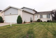 7151 Tanager Street Hobart IN, 46342