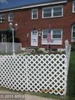 5107 Wasena Avenue Baltimore MD, 21225