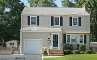 11 Sutton Pl Cranford NJ, 07016