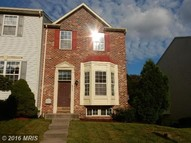 8335 Township Drive Owings Mills MD, 21117
