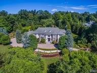 701 Galloping Hill Rd Franklin Lakes NJ, 07417