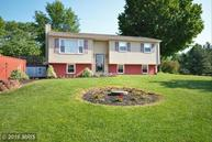 4009 Doefield Drive Manchester MD, 21102