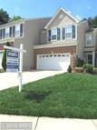 3124 Woodspring Drive Abingdon MD, 21009