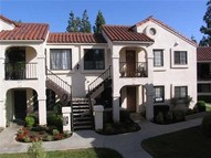 13282 Wimberly Square 231 San Diego CA, 92128