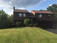 424 Anna Marie Drive Cranberry Township PA, 16066