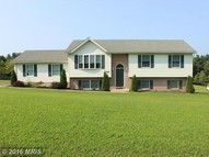 2065 Colora Road Colora MD, 21917