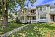 660 Gairloch Place Bel Air MD, 21015