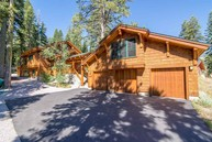 1473 Upper Bench Road Alpine Meadows CA, 96146