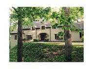 410 Huntcliff Green Sandy Springs GA, 30350