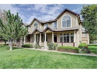 1219 West 112th Avenue D Westminster CO, 80234