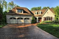 369 Canyon View Court Chesterton IN, 46304